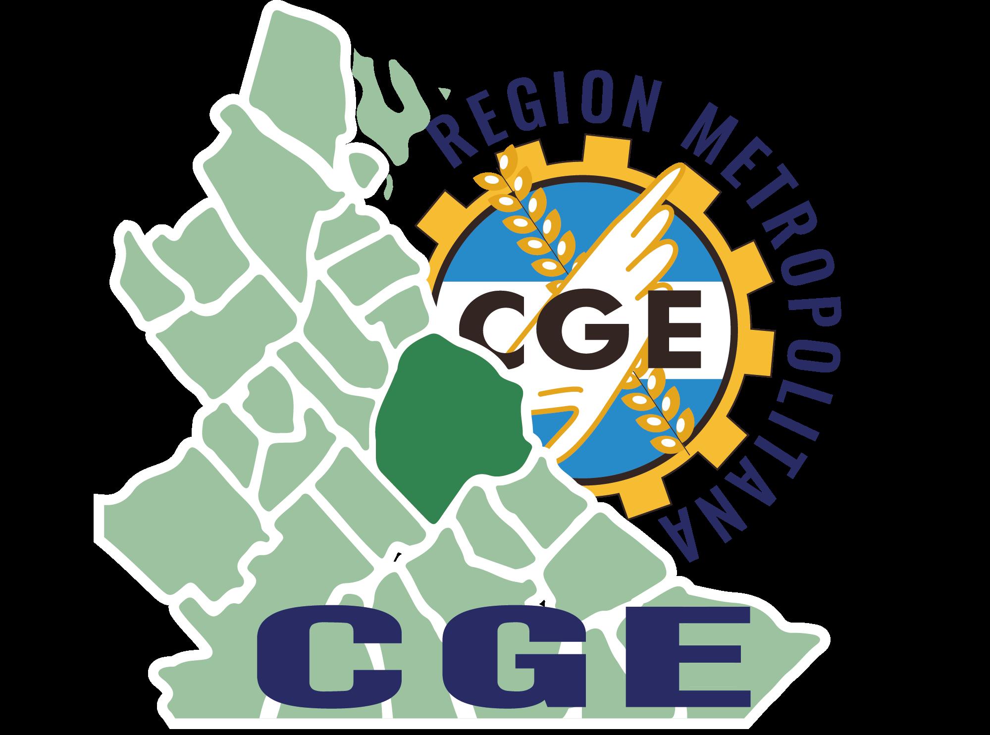 C.G.E. Metropolitana